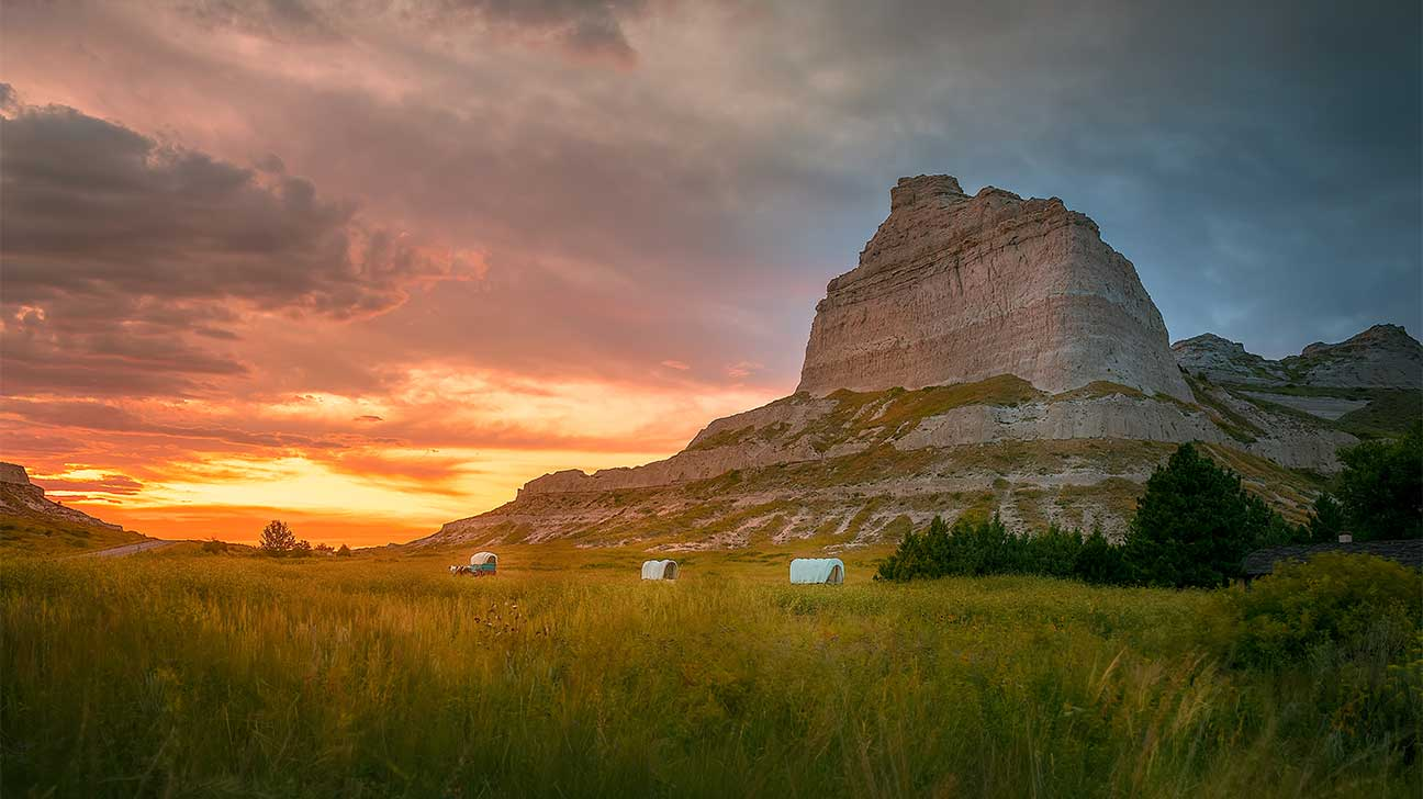 Rehab Centers That Accept Nebraska Medicaid (Heritage Health)