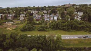 Newburgh, New York Alcohol And Drug Rehab Centers