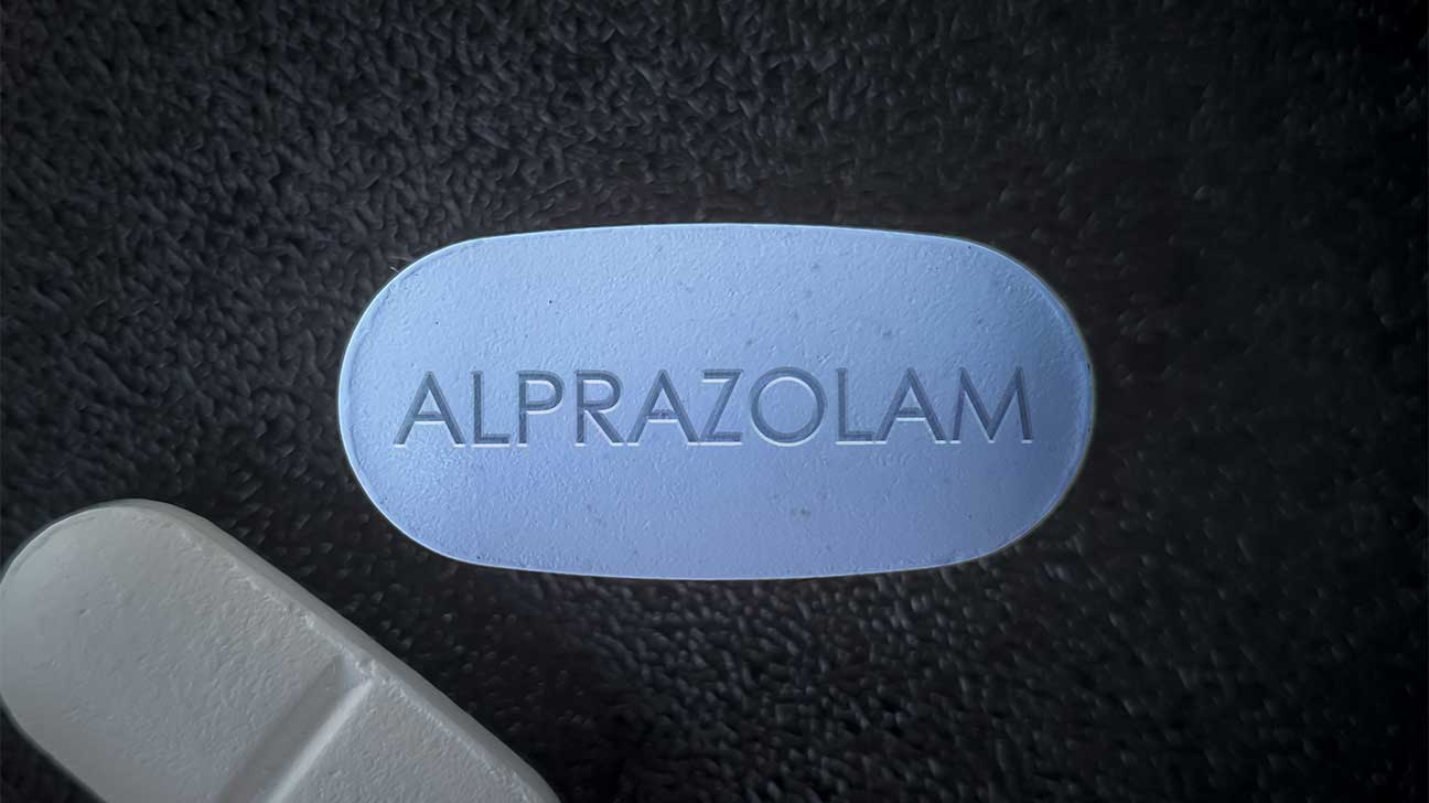 Dangers Of Plugging Xanax | Alprazolam Rectal Use