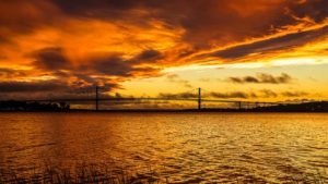 Portsmouth, Rhode Island Alcohol And Drug Rehab Centers