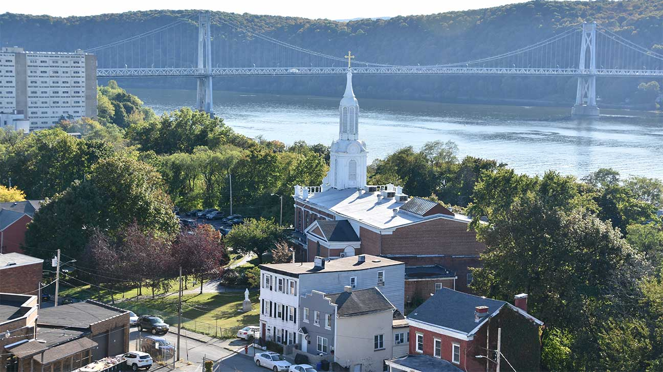 Poughkeepsie, New York Alcohol And Drug Rehab Centers