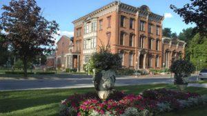 Saratoga Springs, New York Alcohol And Drug Rehab Centers