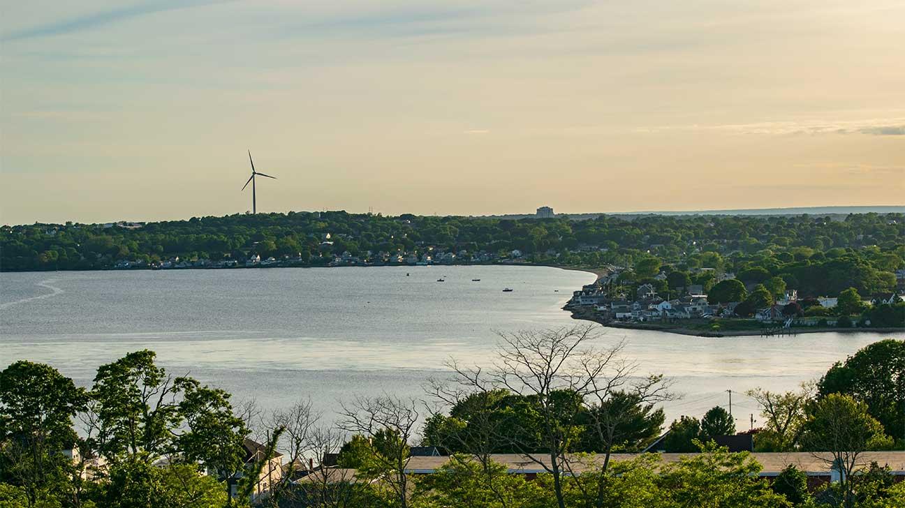 Tiverton, Rhode Island Alcohol And Drug Rehab Centers