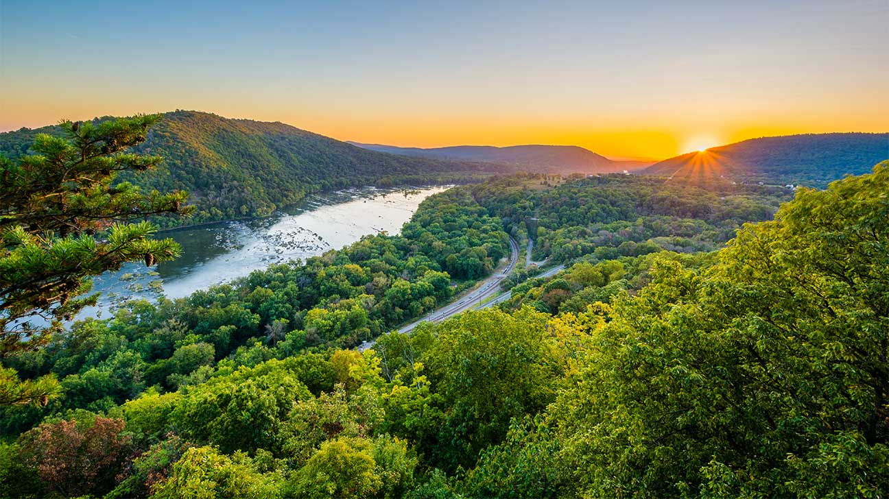 Rehab Centers That Accept West Virginia Medicaid