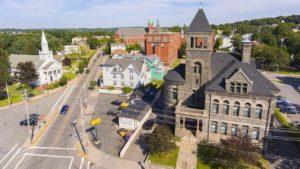 Woonsocket, Rhode Island Alcohol And Drug Rehab Centers