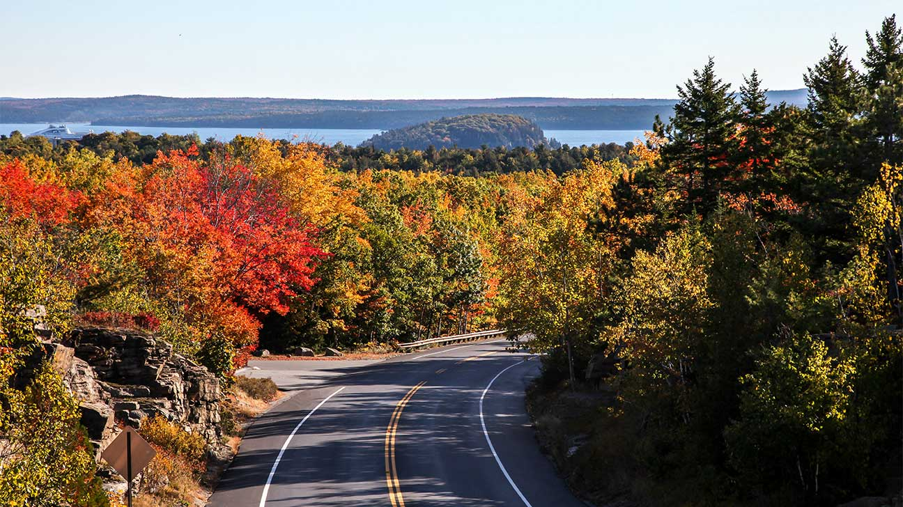 Bridgton, Maine Alcohol And Drug Rehab Centers