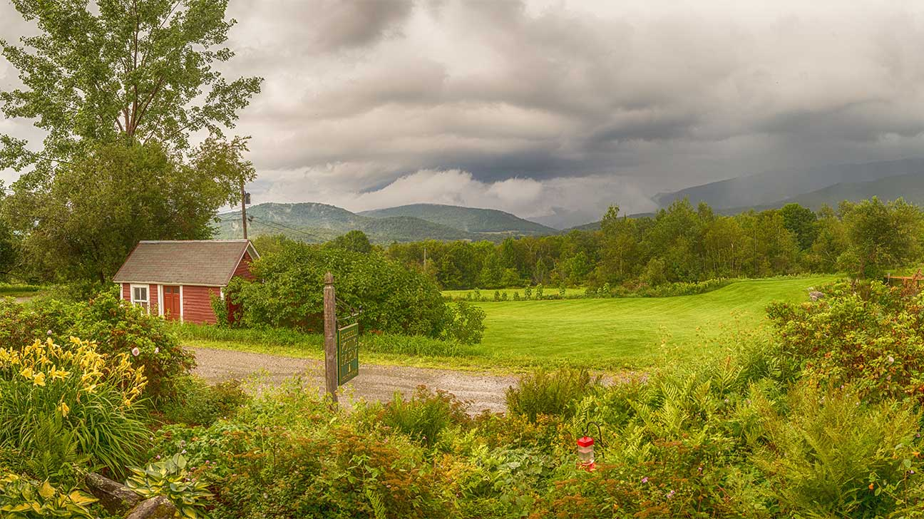 Bristol, Vermont Alcohol And Drug Rehab Centers