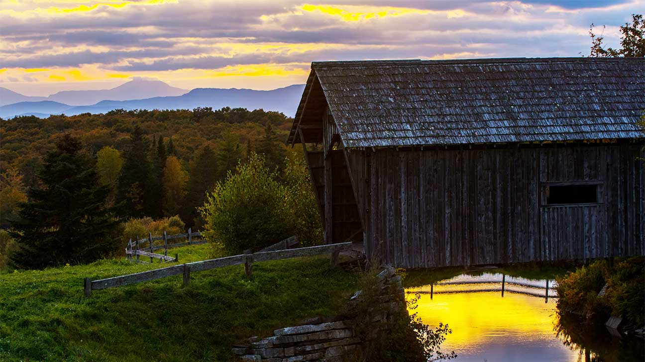 Cabot, Vermont Alcohol And Drug Rehab Centers