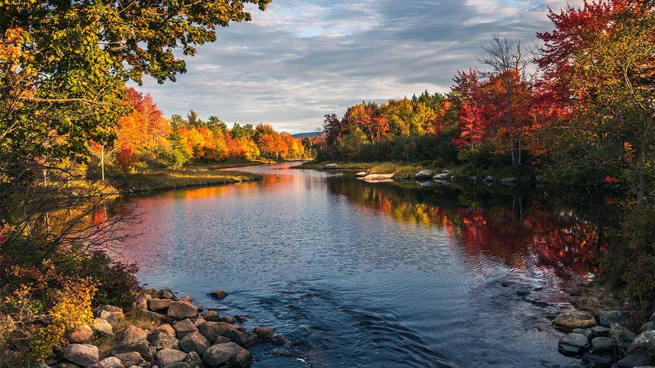 Farmington, Maine Alcohol And Drug Rehab Centers