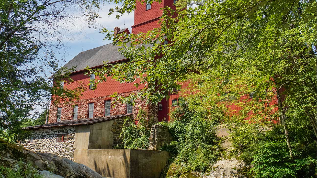 Jericho, Vermont Alcohol And Drug Rehab Centers