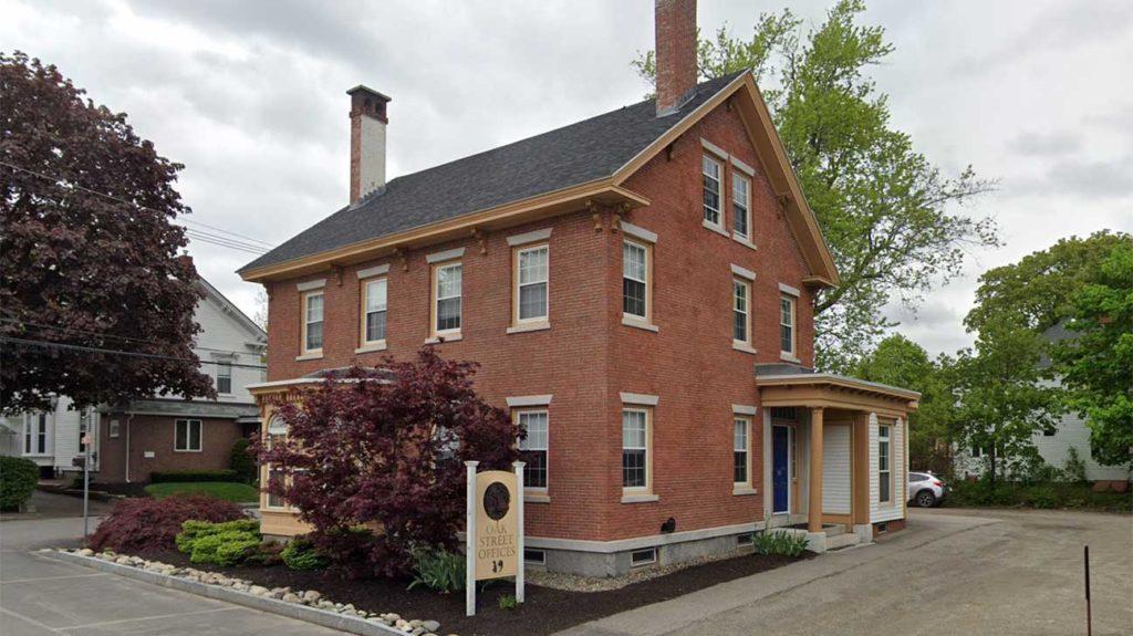Maine Behavioral Health Organization - Maine Rehab Centers