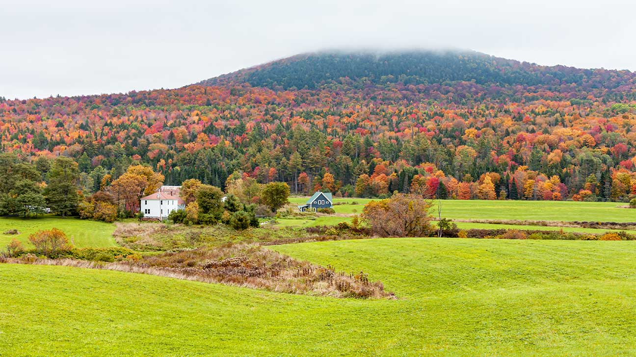 Manchester, Vermont Alcohol And Drug Rehab Centers