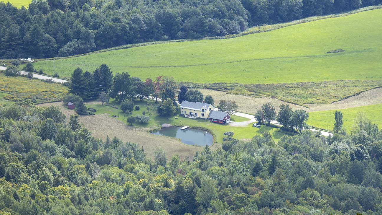Morristown, Vermont Alcohol And Drug Rehab Centers