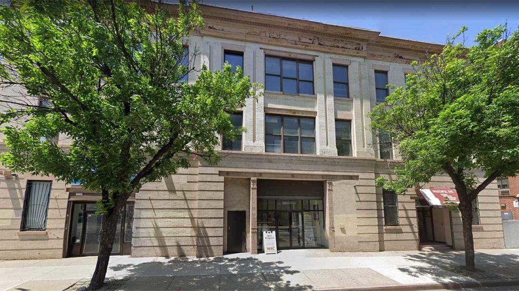 Phoenix House - Brooklyn, New York Drug Rehab Centers