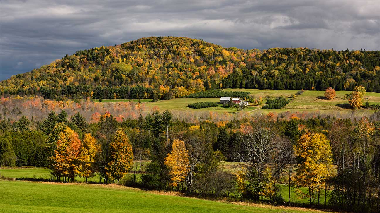 Plainfield, Vermont Alcohol And Drug Rehab Centers