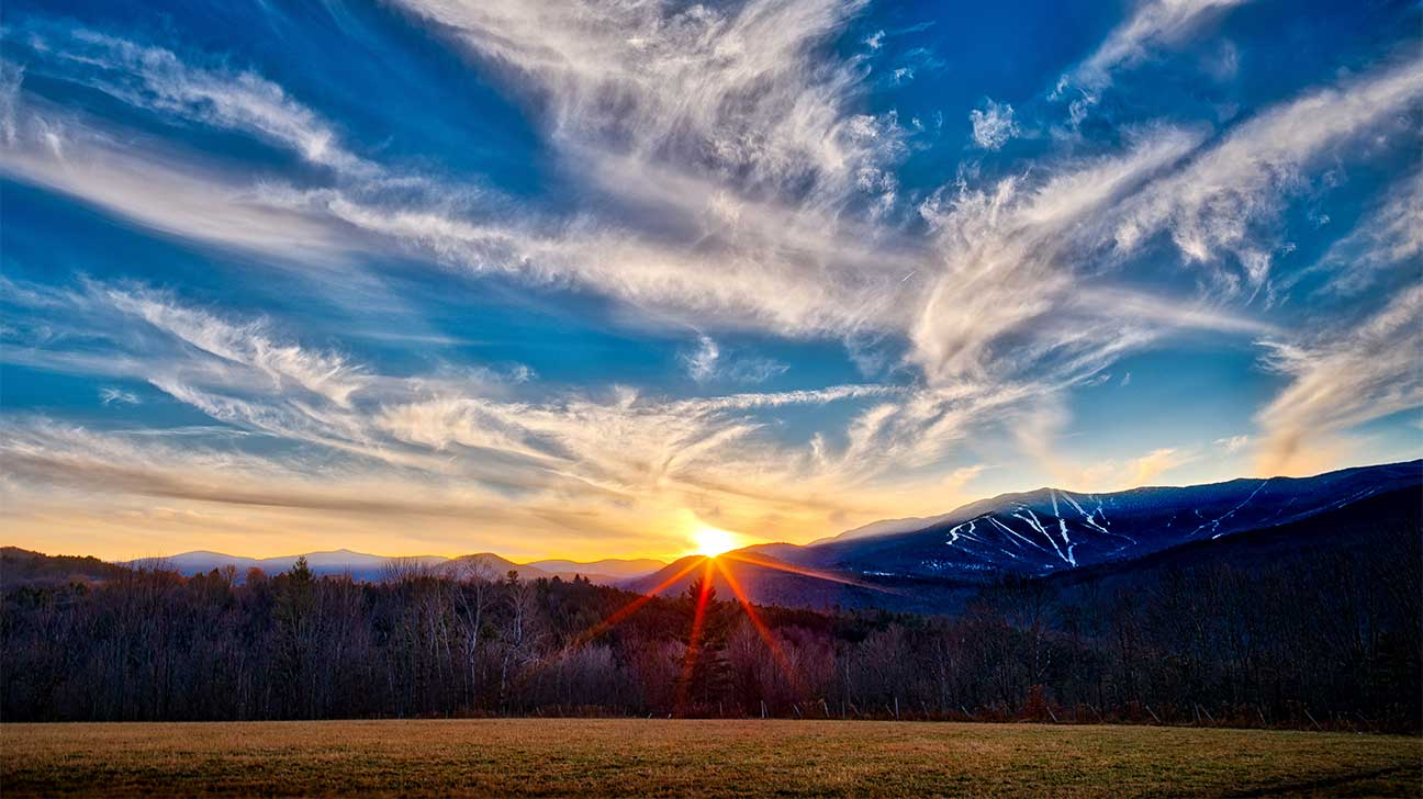 Saint Albans City, Vermont Alcohol And Drug Rehab Centers