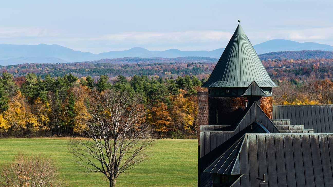 Shelburne, Vermont Alcohol And Drug Rehab Centers