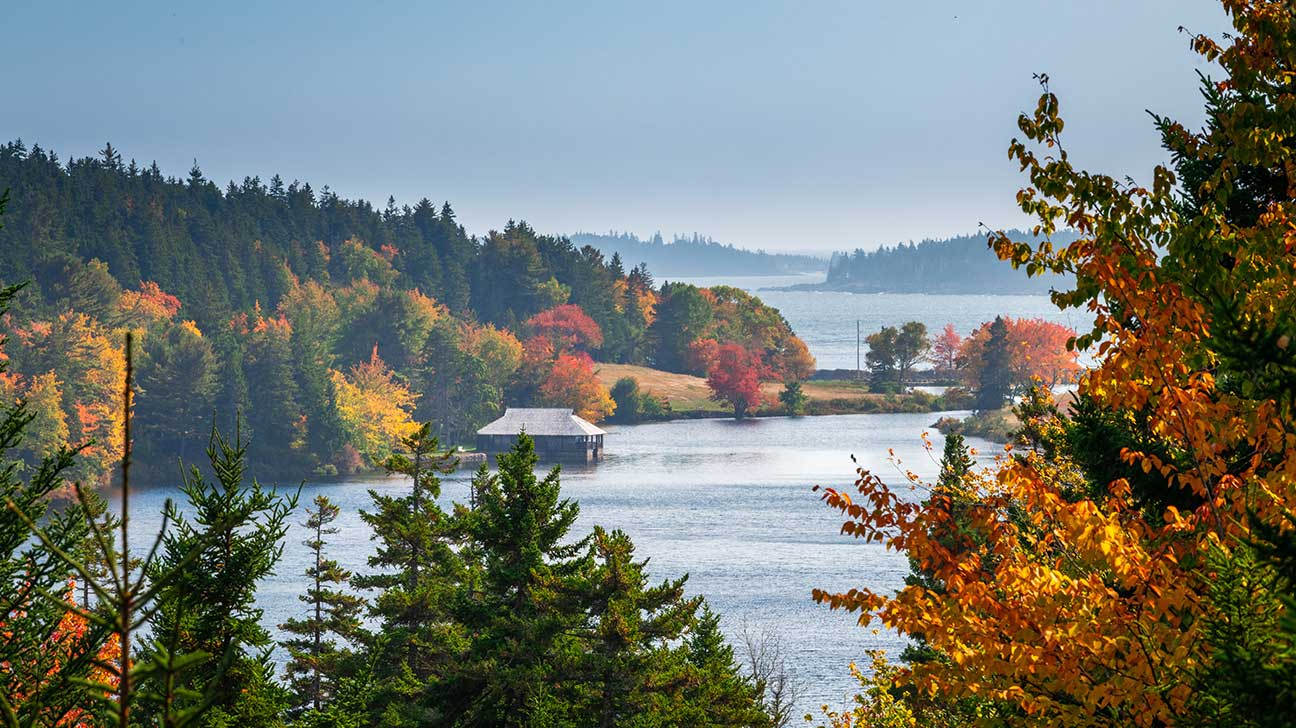 Waterville, Maine Alcohol And Drug Rehab Centers