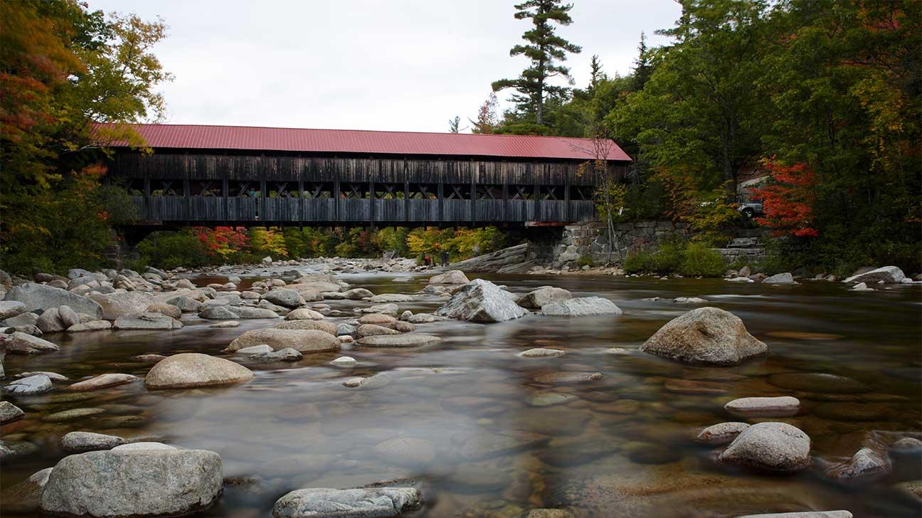 Williston, Vermont Alcohol And Drug Rehab Centers