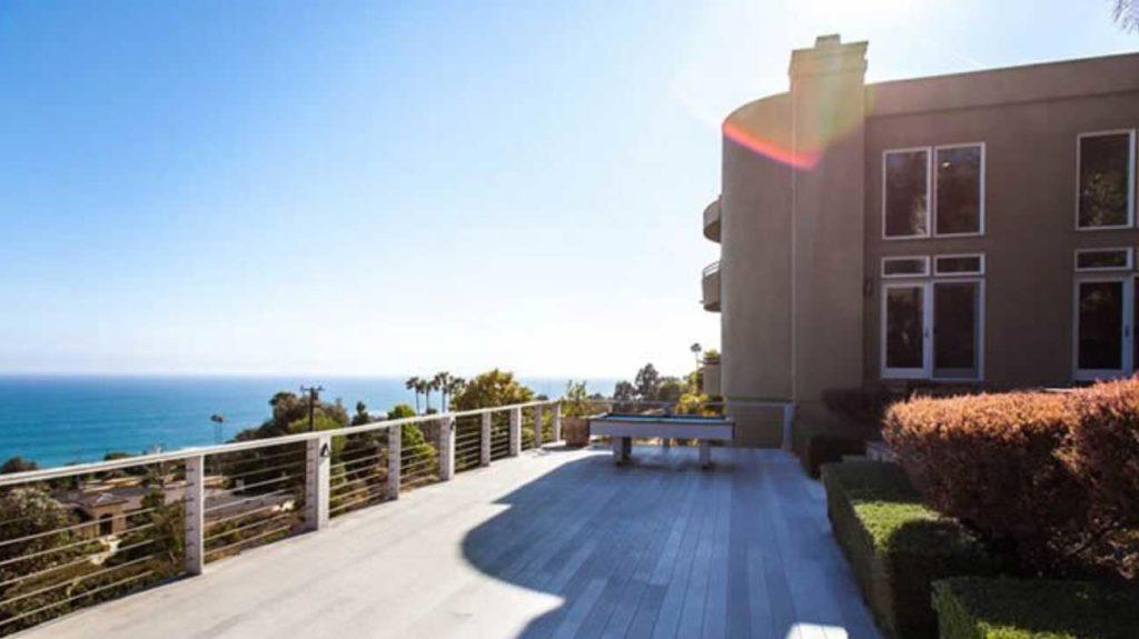 Alo House Recovery Centers - Malibu, California Rehab Centers