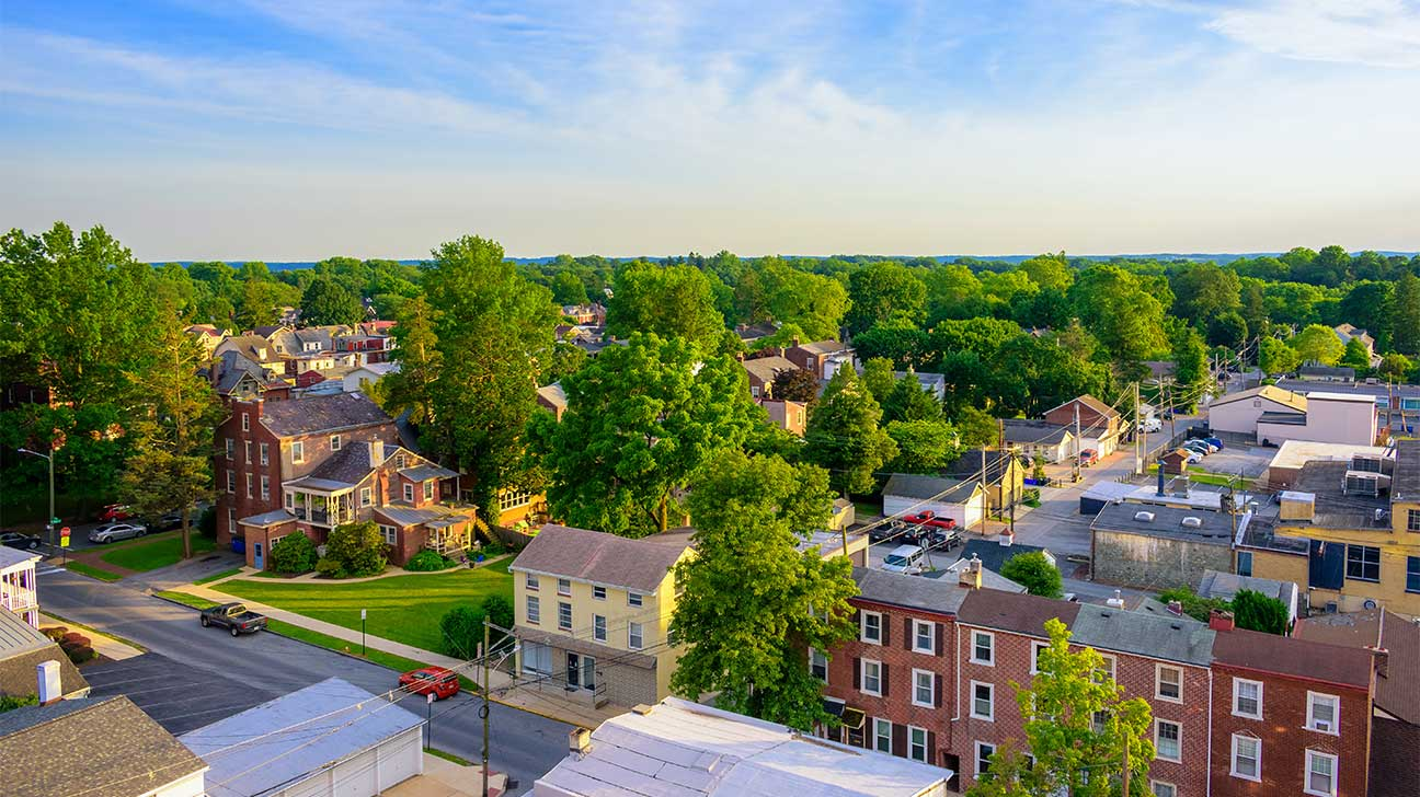 Chester, Pennsylvania Alcohol And Drug Rehab Centers