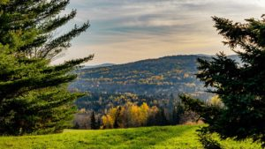 Colebrook, New Hampshire Alcohol And Drug Rehab Centers
