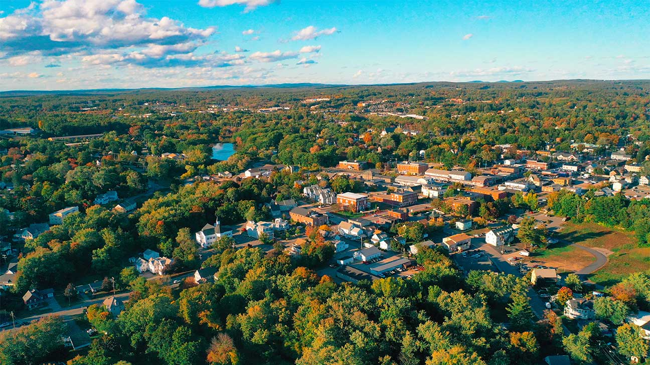 Derry, New Hampshire Alcohol And Drug Rehab Centers