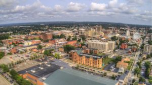 Erie, Pennsylvania Alcohol And Drug Rehab Centers