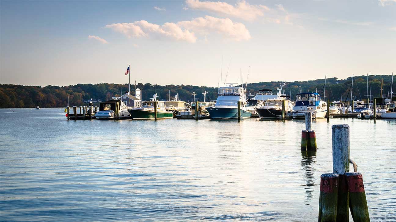 Essex, Connecticut Alcohol And Drug Rehab Centers