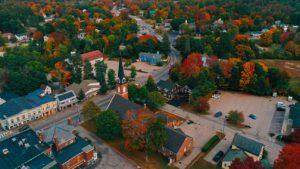 Farmington, New Hampshire Alcohol And Drug Rehab Centers