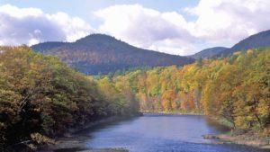 Gorham, New Hampshire Alcohol And Drug Rehab Centers