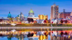 Harrisburg, Pennsylvania Alcohol And Drug Rehab Centers