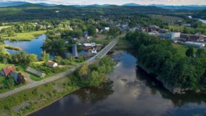 Haverhill, New Hampshire Alcohol And Drug Rehab Centers