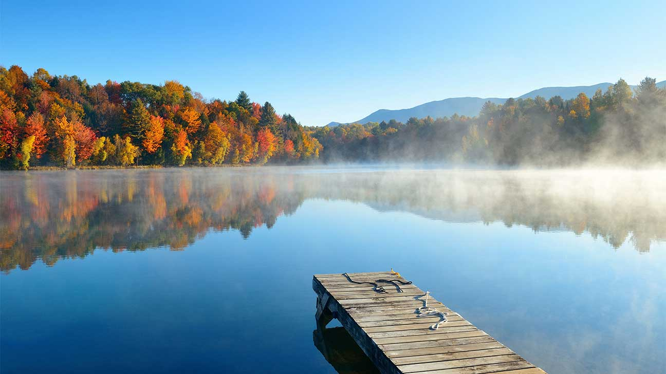 Hinsdale, New Hampshire Alcohol And Drug Rehab Centers