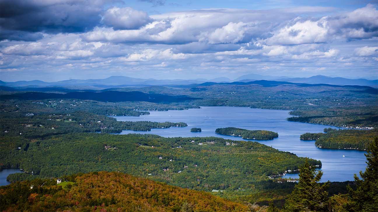 Hudson, New Hampshire Alcohol And Drug Rehab Centers
