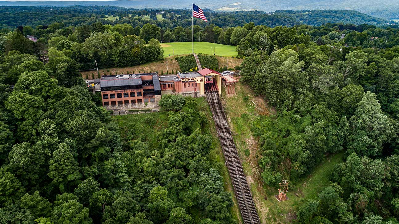 Johnstown, Pennsylvania Alcohol And Drug Rehab Centers