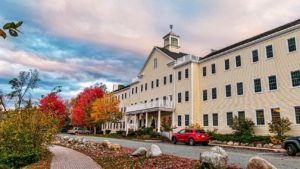 Littleton, New Hampshire Alcohol And Drug Rehab Centers