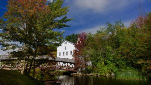 Loudon, New Hampshire Alcohol And Drug Rehab Centers