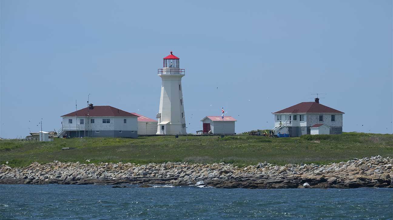 Machias, Maine Alcohol And Drug Rehab Centers