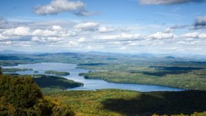 New London, New Hampshire Alcohol And Drug Rehab Centers