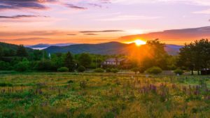 Newfields, New Hampshire Alcohol And Drug Rehab Centers