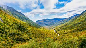 Northfield, New Hampshire Alcohol And Drug Rehab Centers