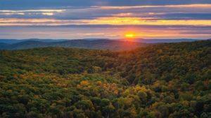 Orange, Connecticut Alcohol And Drug Rehab Centers