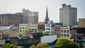 Reading, Pennsylvania Alcohol And Drug Rehab Centers