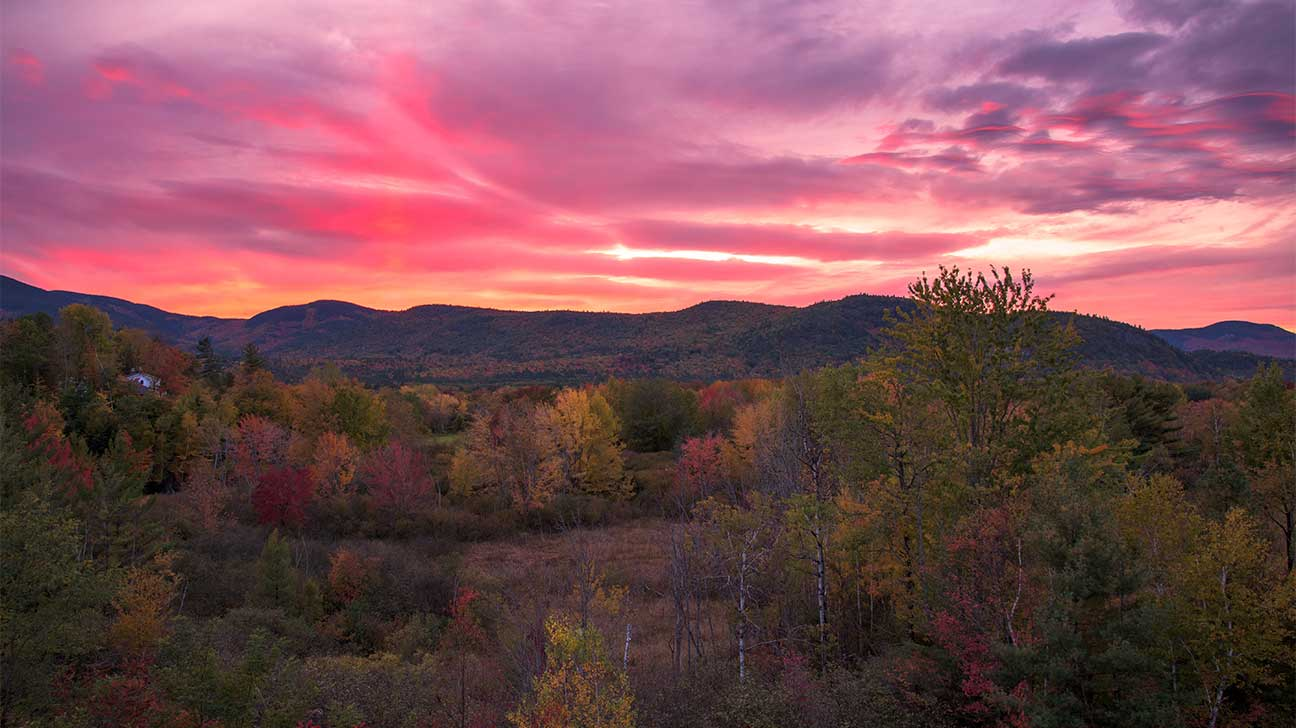 Stewartstown, New Hampshire Alcohol And Drug Rehab Centers