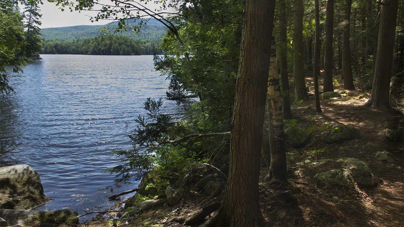 Sunapee, New Hampshire Alcohol And Drug Rehab Centers