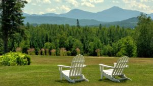 Whitefield, New Hampshire Alcohol And Drug Rehab Centers