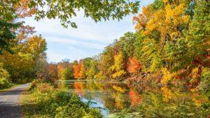 Windsor Locks, Connecticut Alcohol And Drug Rehab Centers