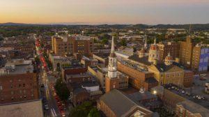 York, Pennsylvania Alcohol And Drug Rehab Centers