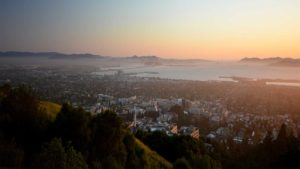 Berkeley, California Alcohol And Drug Rehab Centers